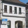 SOS Muzeul Farmaciei din Cluj-Napoca