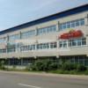 La fabrica Napolact din Baciu se mai produc lapte, unt şi telemea