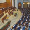 Şapte parlamentari clujeni vor pensie specială