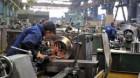 Creştere uşoară a preţurilor producţiei industriale