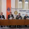 Clubul Rotary Turda – 10 ani