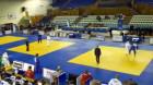 Etapă de Cupă Europeană la Cluj-Napoca