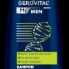 Farmec extinde gama Gerovital H3 MEN cu noi produse dedicate îngrijirii părului și pielii bărbaților