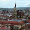 Clujul în sărbătoare