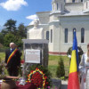 Bobîlna: Alexandru Vaida Voevod s-a întors la locul copilăriei