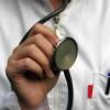 DSP Cluj: Asistenţa medicală de urgenţă, asigurată în permanenţă în perioada 30 noiembrie – 4 decembrie