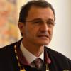 """Prezenţe clujene la simpozionul """"Banca Naţională a României şi Primul Război Mondial"""""""