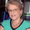 Preşedintele Asociaţiei de Podiatrie, d-na Norina GÂVAN: În septembrie avem deja programat primul curs de formare de formatori specializaţi în podiatrie