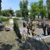 Clujenii şi-au omagiat eroii