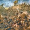 9 Mai 1877 – PROCLAMAREA INDEPENDENŢEI ROMÂNIEI (1877-1878)