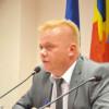 Ioan Oleleu a renunţat şi la mandatul de consilier judeţean