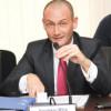 Suspiciuni de fals în cazul diplomei de licenţă a lui Mihai Seplecan