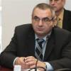 Fostul consilier județean Eugen Cecan, declarat incompatibil