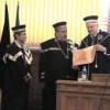 Preşedintele CEDO, Dean Spielmann: UBB este un exemplu de multiculturalism