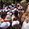 Întîlnirea Copiilor din Eparhia de Cluj-Gherla