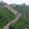 O treime din Marele Zid Chinezesc a dispărut