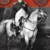 Napoleon Bonaparte. O viaţă ilustrată în medalii