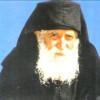 Un nou sfînt în calendarul ortodox