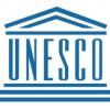 UNESCO cere apărarea patrimoniului mondial