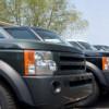 Românii cumpără din ce în ce mai multe maşini second-hand