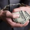 Percepţia privind corupţia generalizată s-a îmbunătăţit în România