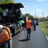 Investiţii de milioane de lei în drumurile judeţene din Cluj