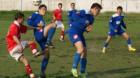 Superlativele în fotbalul clujean la nivelul Ligilor a 4-a şi a 5-a