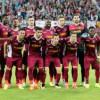 Fotbal – Retrospectivă Liga 1, sezonul 2014-2015: CFR Cluj, de la agonie la extaz