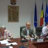RAADPP Cluj, acuzată că cere bani pe lucrări de mîntuială