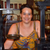 Dr. Ana-Maria Gruia: Colecţia de Istorie a Farmaciei – cea mai spectaculoasă şi de atmosferă colecţie muzeală a Clujului