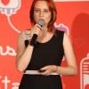 Opt centre de transfuzie sanguină, renovate printr-o investiţie a Fundaţiei Vodafone România