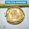 IGPR: 500 de bunuri arheologice, ridicate de poliţişti
