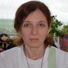Psiholog clinician Corina ŞOMLEA: Relaţia cu copilul are valoare doar dacă reuşeşti să-i cîştigi încrederea