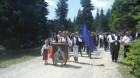Sărbătoarea de la Crucea Iancului