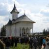Sondaj INSCOP: 96,5% dintre români cred în Dumnezeu