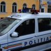 Peste 320 de sancţiuni contravenţionale aplicate de poliţiştii clujeni în trei zile