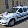 Peste 1.600 de poliţişti clujeni angrenaţi în misiuni pentru buna desfăşurare a procesului electoral