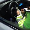 IPJ Cluj: Peste 270 de amenzi aplicate de poliţiştii de la circulaţie, în două zile