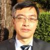 Prof. univ. dr. Wei Ngan Chin, Profesor Honoris Causa al UBB