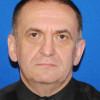 Zlati (PNL): Dacă rămînerea domnului Ponta la conducerea PSD afecta partidul, atunci rămînerea aceleiaşi persoane cu probleme nerezolvate în relaţiile cu Justiţia, afectează cu atît mai mult imaginea României