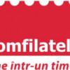 Romfilatelia: Emisiune de mărci poştale – 130 de ani de la recunoaşterea autocefaliei Bisericii Ortodoxe Române