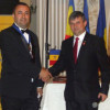 Rotary Club Dej are un nou preşedinte