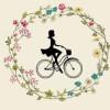 Velo Chic Cluj 2015: Promenada elegantă a biciclistelor clujence
