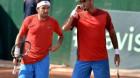 Tenis – Cupa Davis:  România a pierdut întîlnirea cu Slovacia