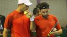 Avem un român în finală la Wimbledon!