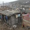 CJ Cluj caută soluţii de sprijin pentru romii care locuiesc în zona rampelor de gunoi