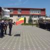 """O clujeancă, şefă de promoţie la Şcoala de Agenţi de Poliţie """"Septimiu Mureşan"""""""