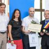 """Prof. univ. dr. Andrei C. Miu, cîştigător al concursului """"Tineri Cercetători în Ştiinţă şi Inginerie"""": Acest premiu e una dintre puţinele iniţiative care atrage atenţia asupra activităţii cercetătorilor români care lucrează în ţară"""