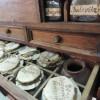 Exponatul lunii septembrie la Colecţia de Istorie a Farmaciei: Bezoarul