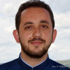 """Pr. Bogdan CHIOREAN: La Centrul de Îngrijiri Paliative """"Sf. Nectarie"""" fiecare pacient este o lecţie de viaţă"""